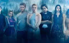 What Happened To Riverdale?