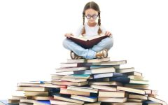 The Importance of Reading in Our Generation