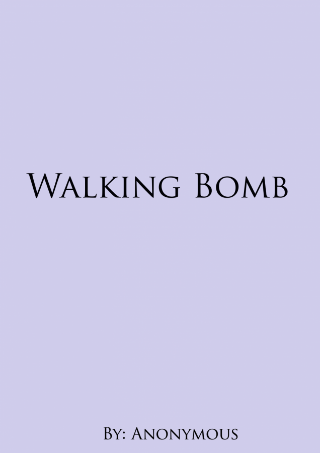 %22Walking+Bomb%22+by+Anonymous