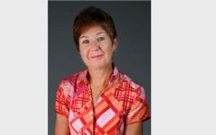 Long Talk: Ms. Voigt