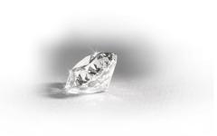 A Diamond by Jetta Kaewphoowat