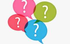https://www.clipartkey.com/view/iRwmiT_questions-transparent-general-lottery-faq-information-session-clip/