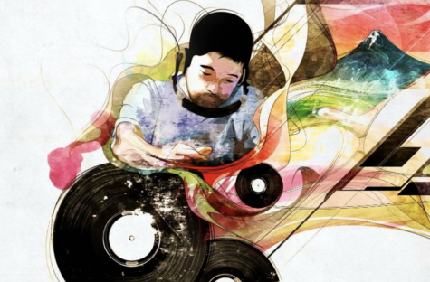 Bored of Lofi Beats? Try Listening to Nujabes!