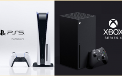 """(""""How Sony and Microsoft Will Use Third-Party CDNs for New Console Launches - Dan Rayburn - StreamingMediaBlog.Com"""")"""