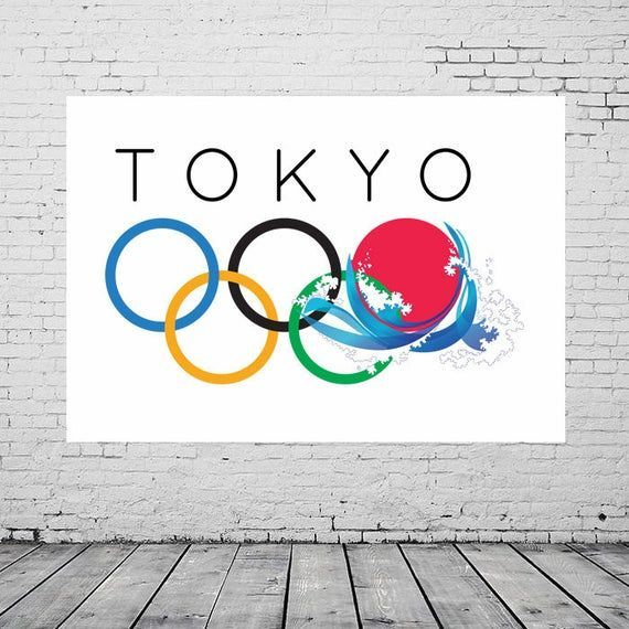 2021 Olympics: Cancelled or not?
